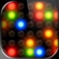 LED Sign 電光掲示板アプリ